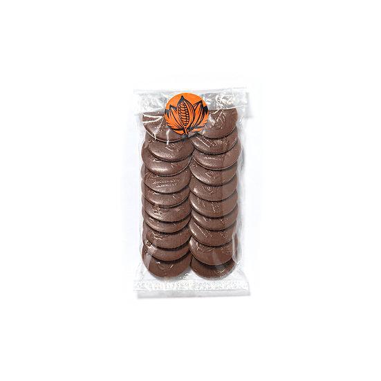Azelia 35% - 20 Plättchen