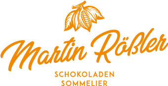 Martin-Rößler_Logo_neu_500.png