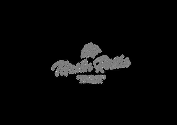 Martin-R%C3%B6%C3%9Fler_Logo_neu_edited.