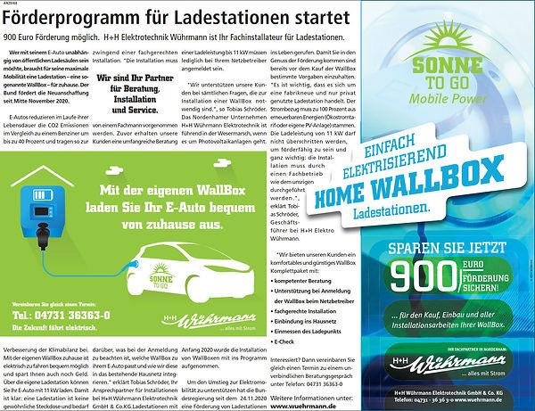 Wührmann WallBox PR KW01-2021_RZ-DRUCK_1
