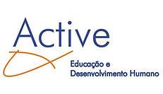 Active Treinamentos Gerenciais