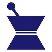 navy mortar and pestle  (1).png