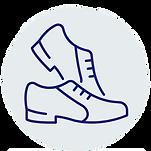 diabetes shoes.png