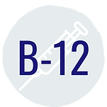 b-12.png