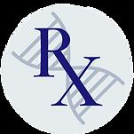 RXGENOMIX.png