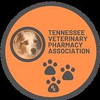 Tennessee+Veterinary+Pharmacy+Associatio