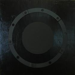 Non-Zero-Sum Obsidian