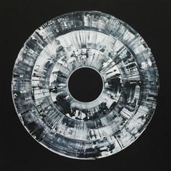 Non-Zero-Sum Iris