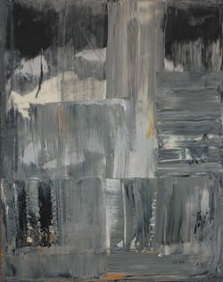 Patterns of Grey