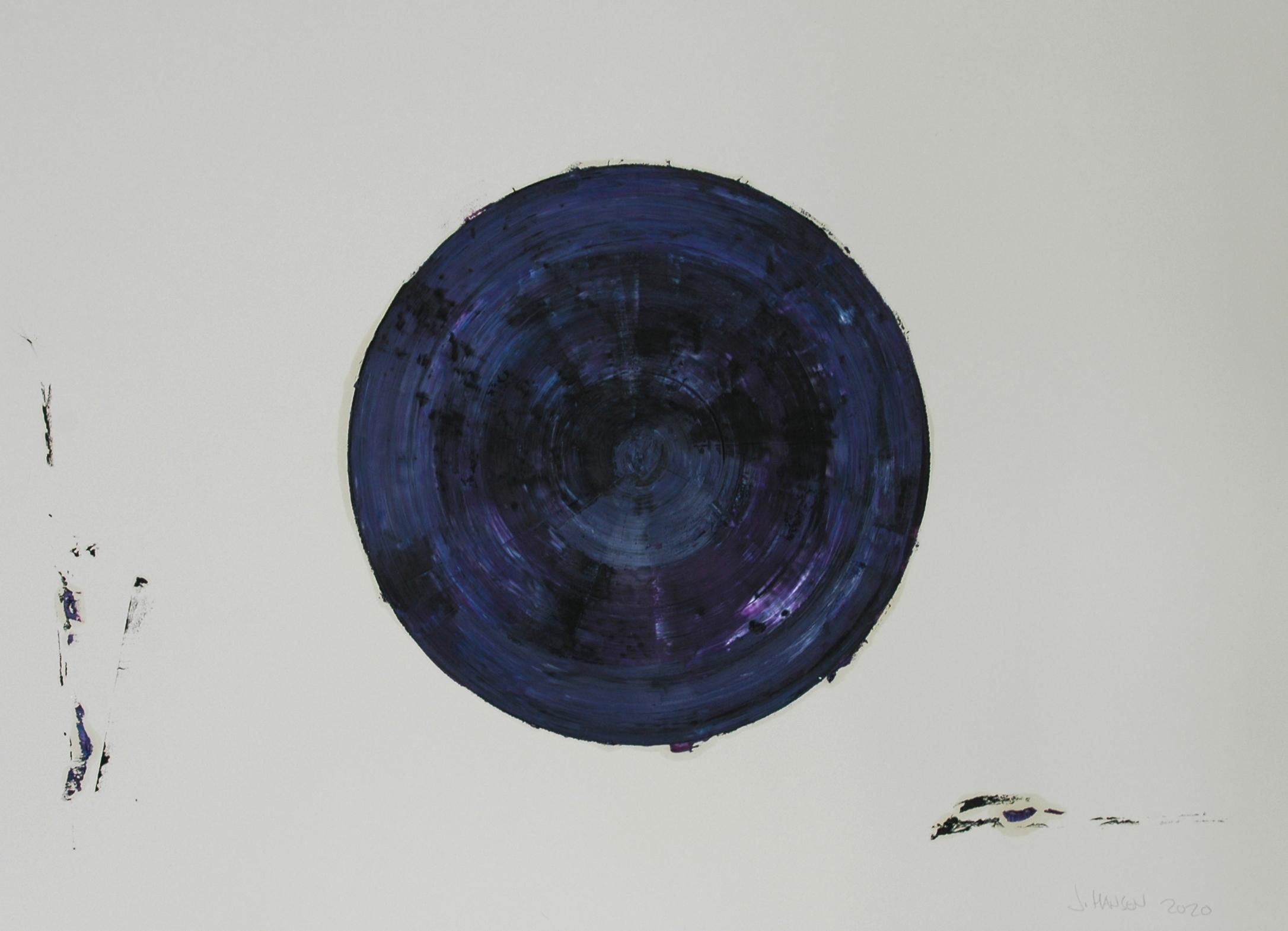 NZS No.112