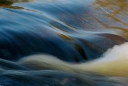 Two Step Falls Rapids