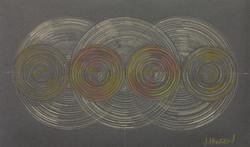 NZS Clrd Pencil 12.10.18