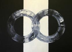 Non-Zero-Sum Continuum