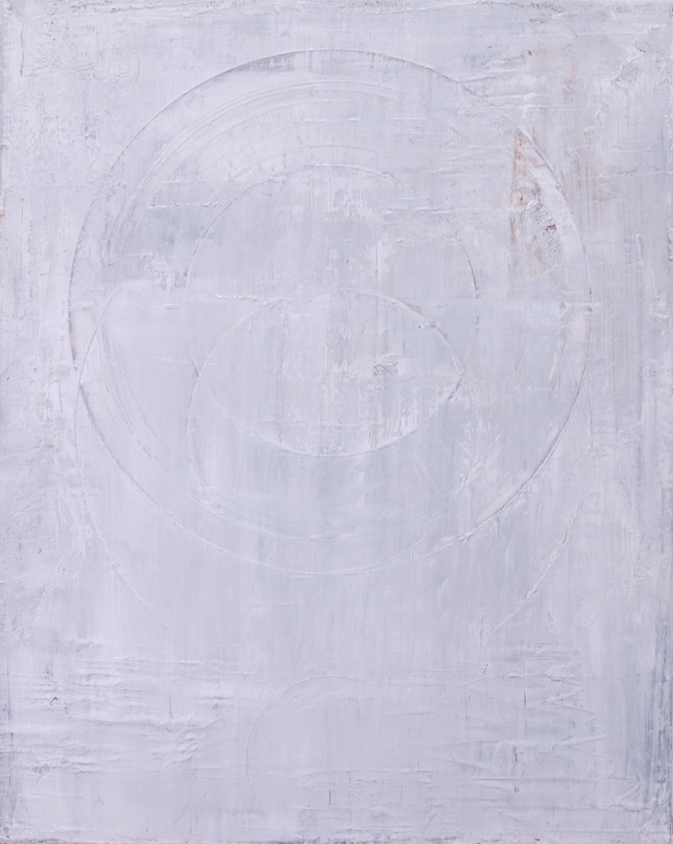 Non-Zero-Sum Imprint