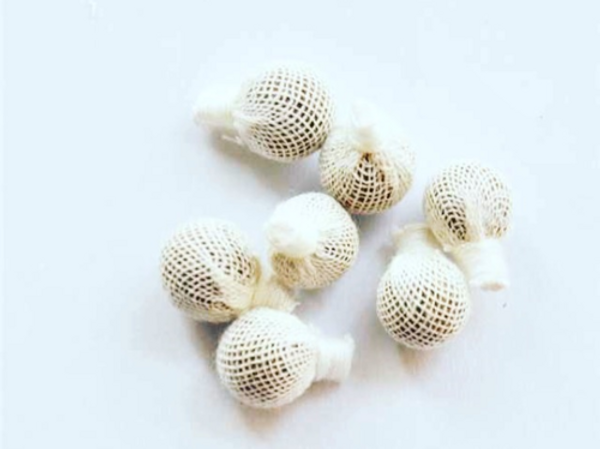 Womb Healing Detox Pearls   naturellecuisine