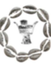 Kafolike Logo whitepsd.jpg