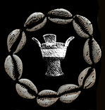 Kafolike Logo Black.jpg