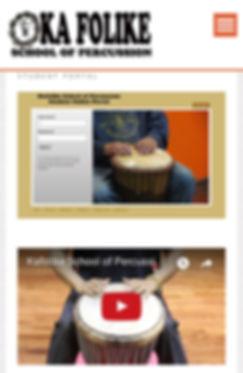 kafolike student portal.jpg