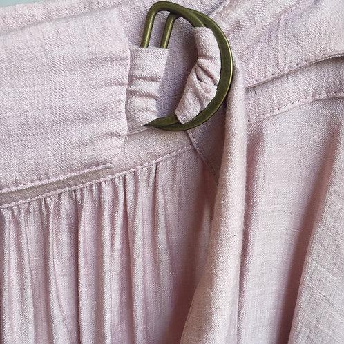 חצאית לורי - סגלגל