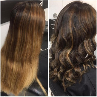 Cut, Colour & Style by Tamla 🔥