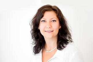 Stefanie Osswand Inhaberin Stefanie Osswald Persönlichkeits- und Unternehmensentwicklung Christine Gaulke Coaching & Mediation