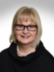 Christine Gaulke Inhaberin Christine Gaulke Coaching & Mediation