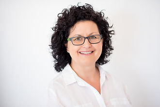 Marion Sokol-Reihart Inhaberin viaaktiv Coaching, Training, Consulting Christine Gaulke Coaching & Mediation