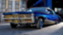 exhaust system muffler shop fremont mechanic auto repair