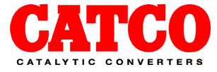 catco catalytic converters muffler shop fremont auto repair maintenance.jpg