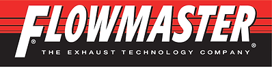flowmaster exhaust muffler shop fremont replacement repair