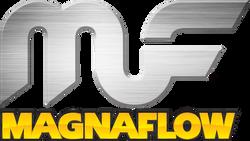 magnaflow muffler repair fremont auto mechanic.png