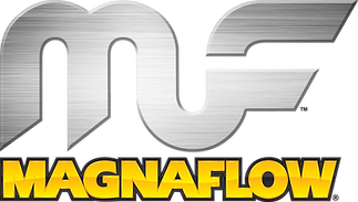 magnaflow muffler repair fremont auto mechanic