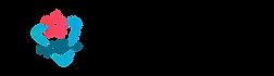 Rethink GmbH – Netzwerkpartner – Toolfest