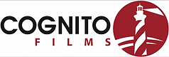 Rethink GmbH – Netzwerkpartner – Cognito Films
