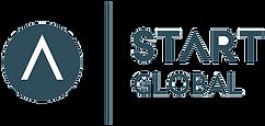 Logo-STARTglobal_webseite.png