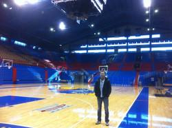 Kansas 2012-3.JPG