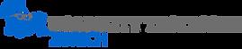 RETHINK GmbH – Usability Testessen Zürich