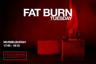 fatburntuesday.jpg