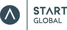 start-global.jpg