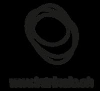 RETHINK GmbH – Intrinsic