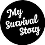 mysurvival.png