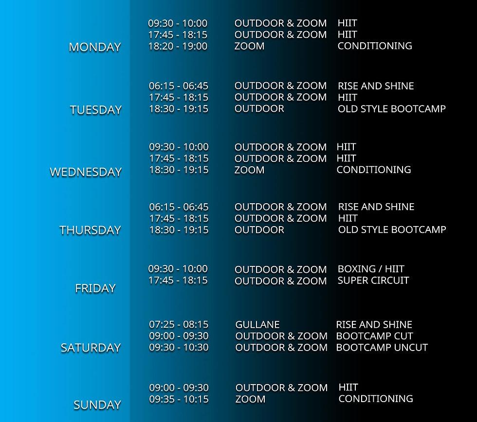 timetable02.07.jpg