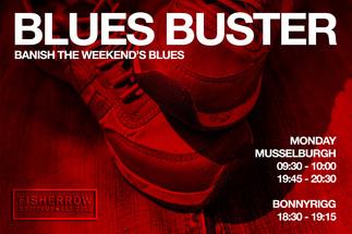bluesbuster.jpg
