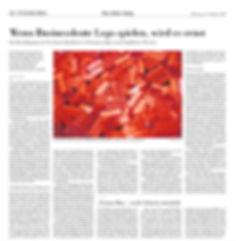 NZZ-Artikel-bild.jpg