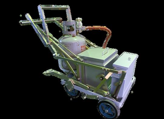 GM-300SR