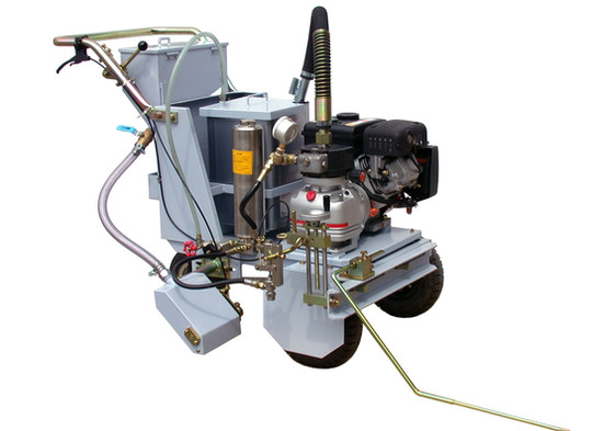 GP-H30DS
