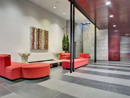 Pourquoi la propreté de votre bâtiment vous enrichit?  (Partie II : Qui se ressemble, s'assemble.)
