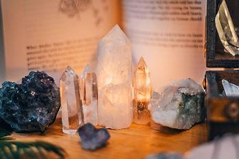 Crystals for website reduced.jpg
