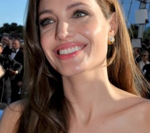 Angelina Jolie Numerology