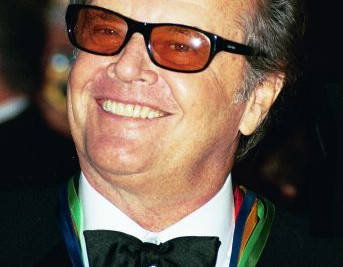 Jack Nicholson Numerology